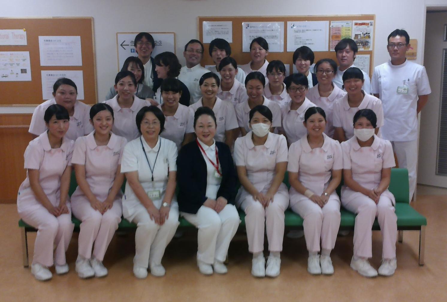 入学試験情報 - 独立行政法人 国立病院機構 大阪医 …